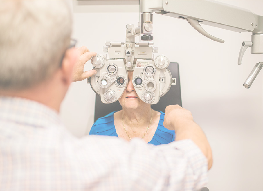 eye-exam-top